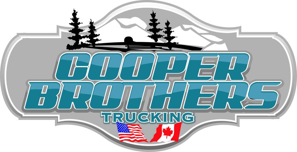 Cooper Bro Trucking Color (2).jpg