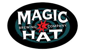 Magic Hat.png