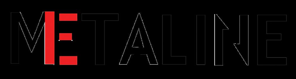 metaline-logo.png