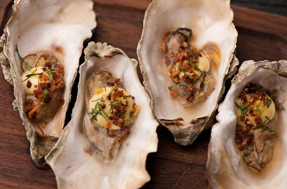 Wood-Fired-Oysters_4-count_1540.jpg