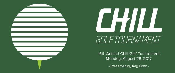 Golf-banner-2017-wpresentingsponsor.png