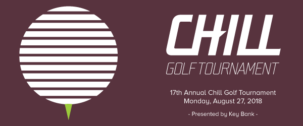 Golf-banner-2018.png