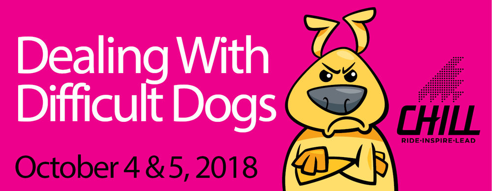 CHILL_DIFFICULT_DOG_BANNER_2018_RDedits.jpg