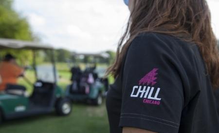 Chill Golf Ball.JPG