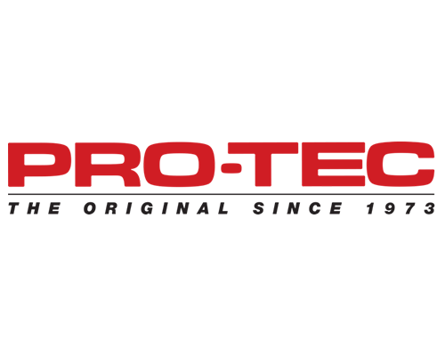 protec logo website.png