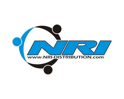 NRI for website.jpg