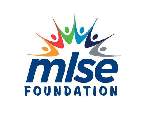 MLSE foundation for website.jpg