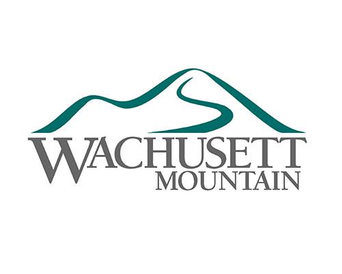 wachusett.jpg