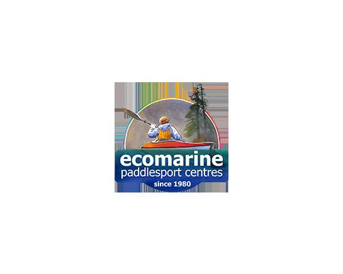 ecomarine.png