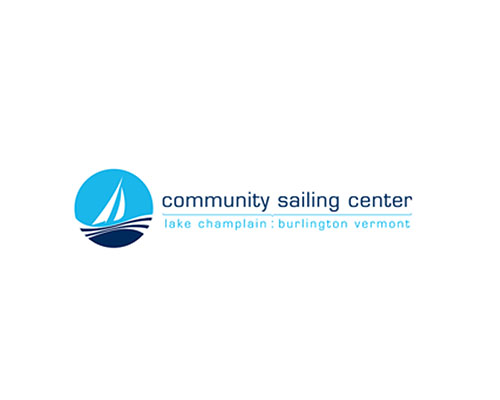 community sailing center logo.jpg
