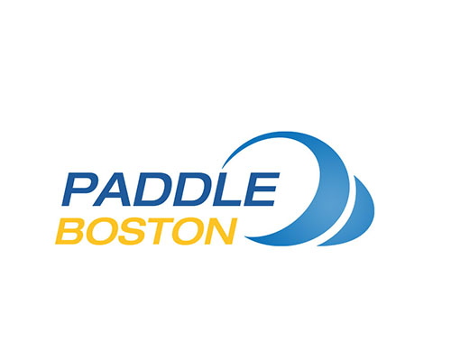paddle boston.jpg