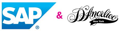 Classic-D'Angelico-Logo-600px.jpg