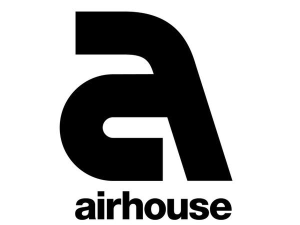 Airhouse-squamish.jpg