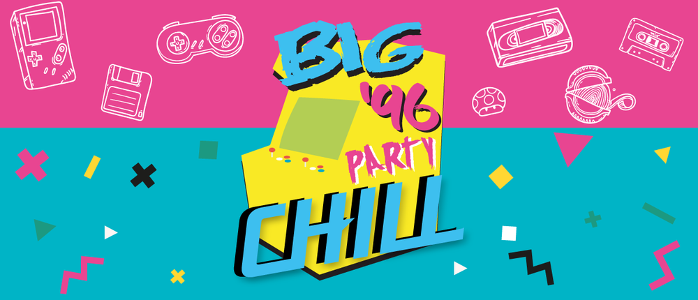 The-Big-Chill.png