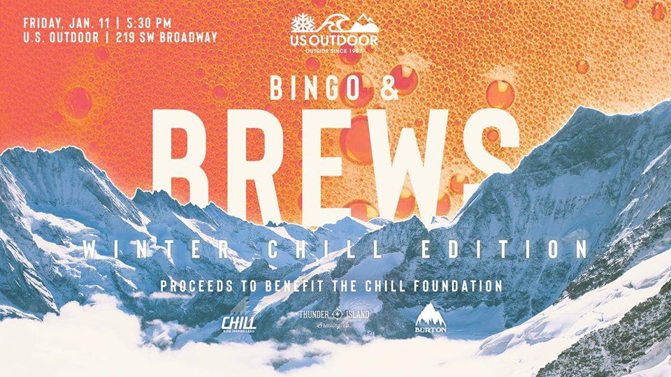 bing and brews.jpg