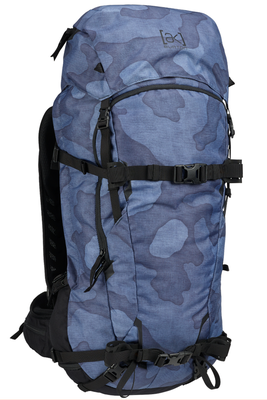 185161-410-Burton-AK-Snowboard-40L-Incline-Day-Back-Pack-Arctic-Camo-Front__71946.1537838238.350.400.png