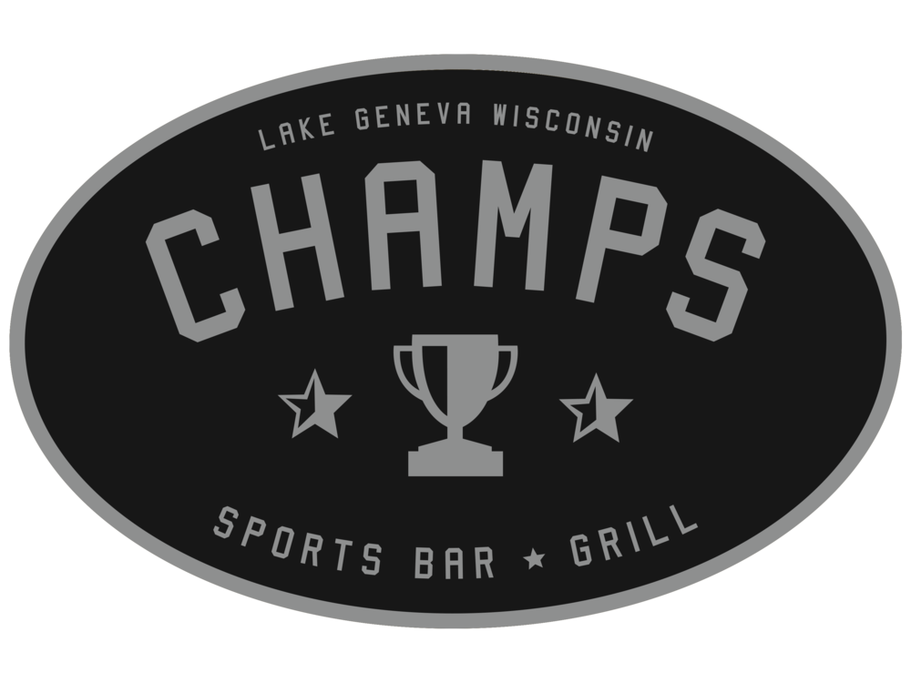 Champs_Silver_Logo_2.png