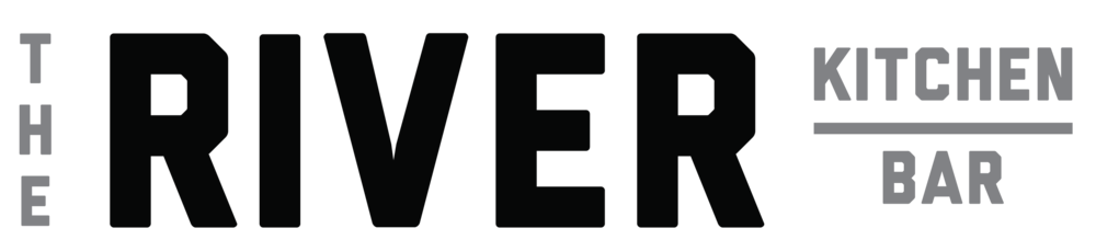 The River_logo_ƒ_OL.png