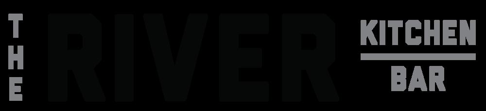The River_logo_ƒ_OL.png