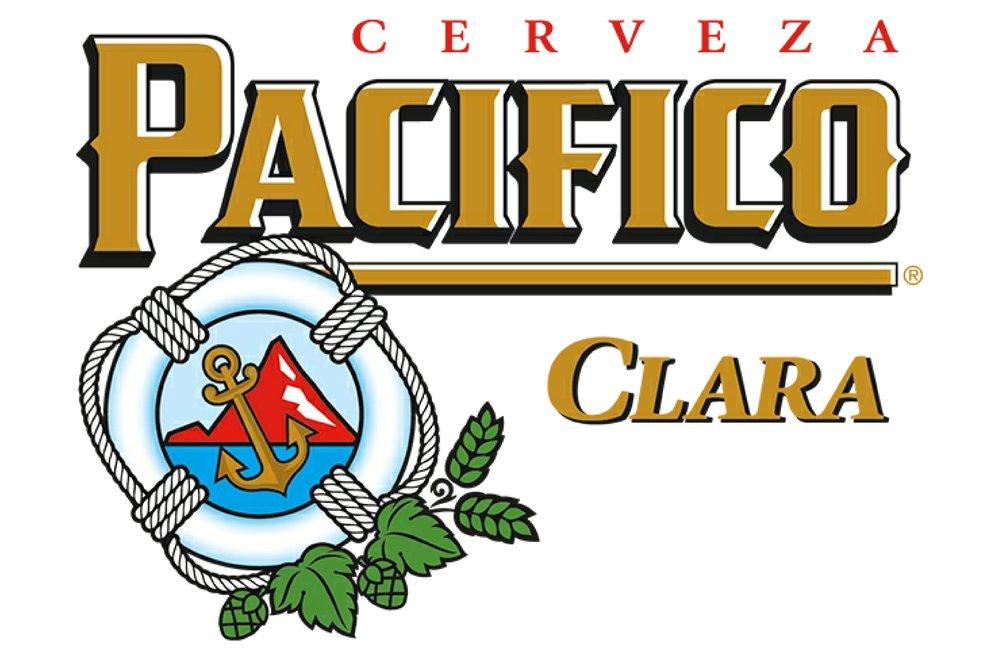 Pacifico-logo-1.jpg