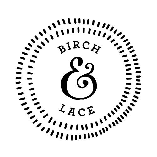 Birch-&-Lace.jpg