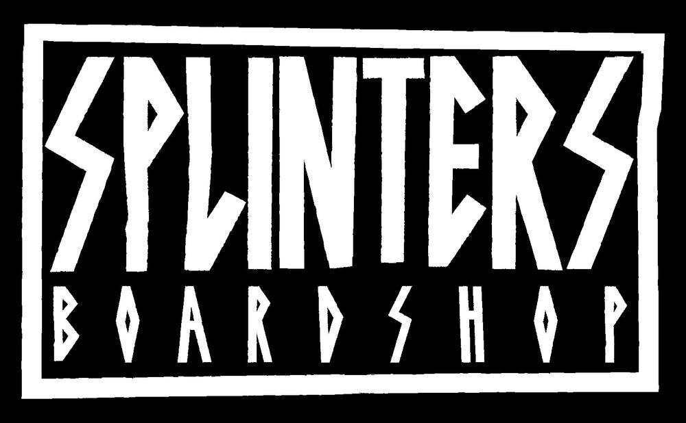 SPLINTERS_BOARDSHOP_LOGOS