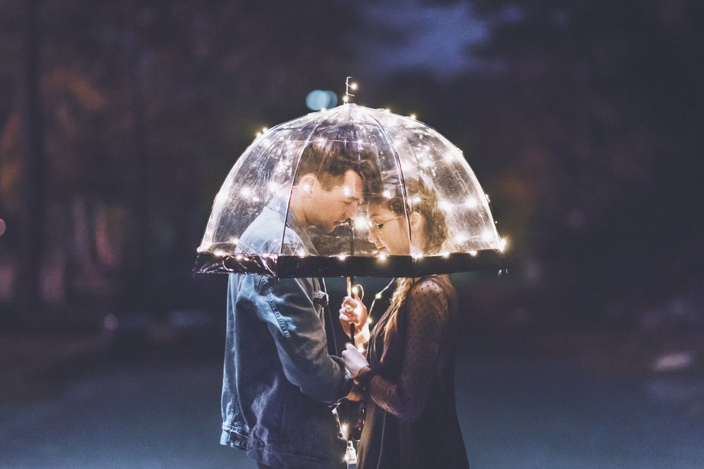 Photo Credit: Brandon Woelfel
