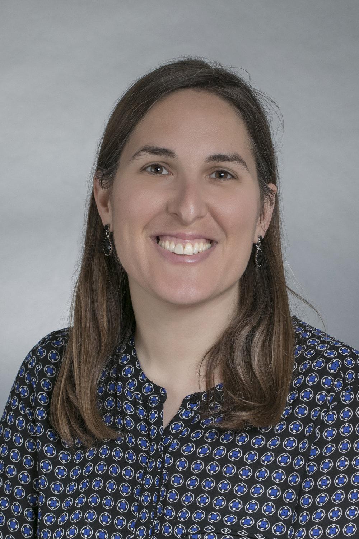 Sharona Shuster, Ed.M, Convergence, Development and Impact