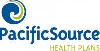 PacificSource_logo.jpg