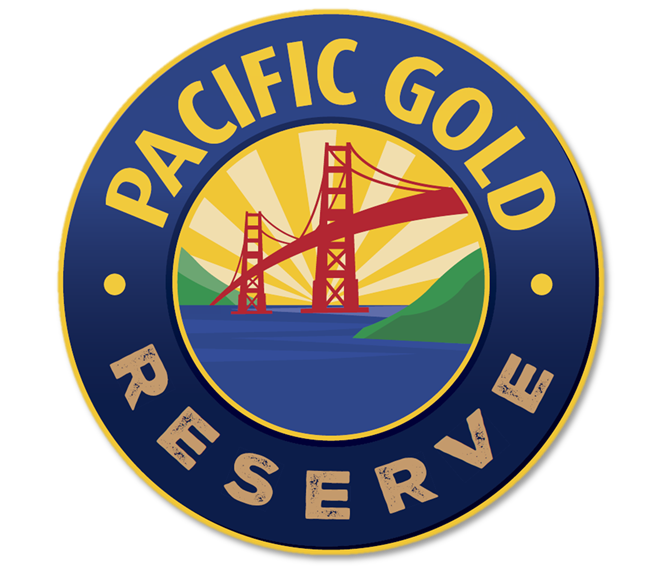 Pacific Gold