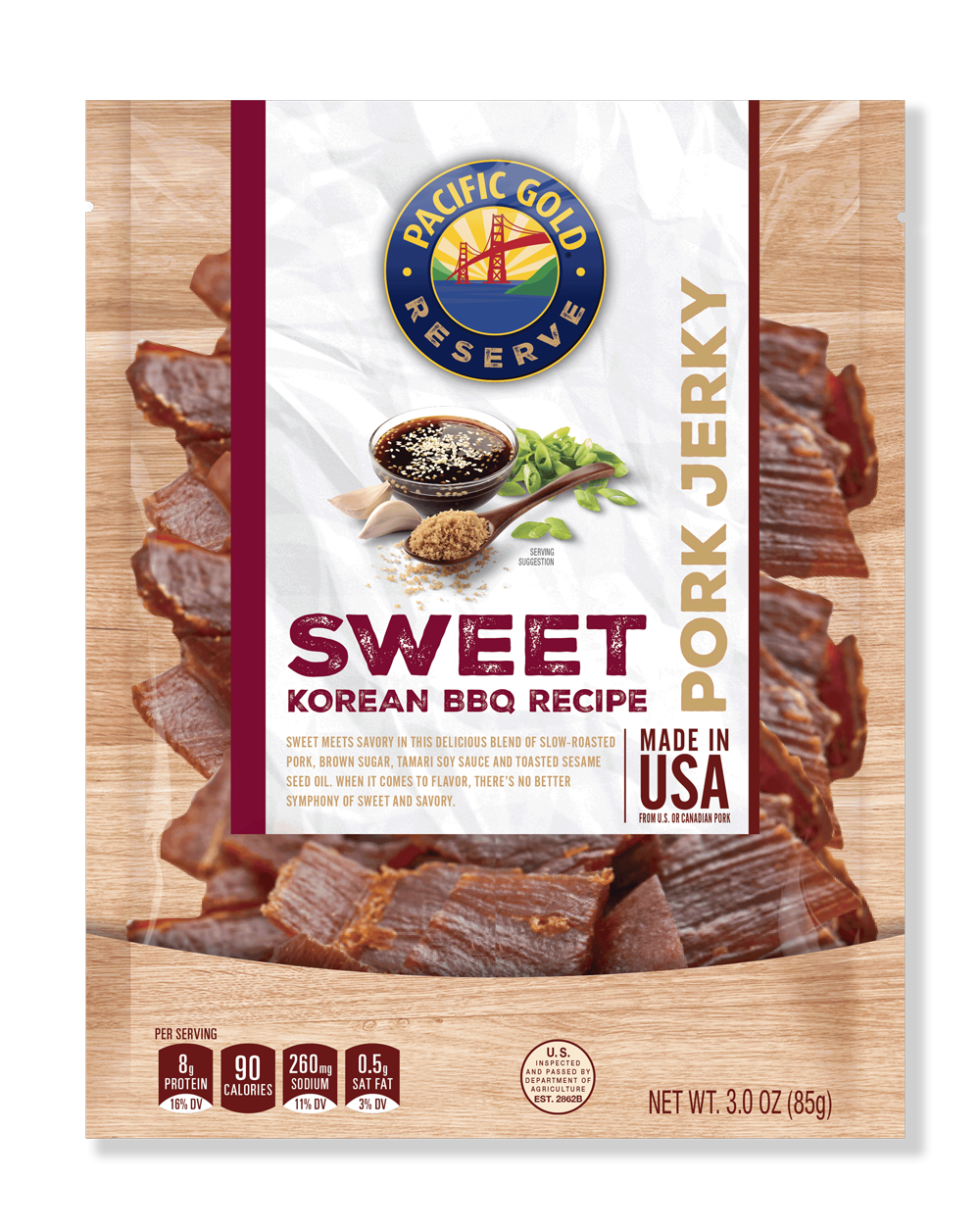 Oberto_PacGold_KoreanBBQ_Front_0711.png