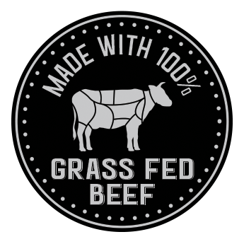 Grass Fed Beef Logo.png