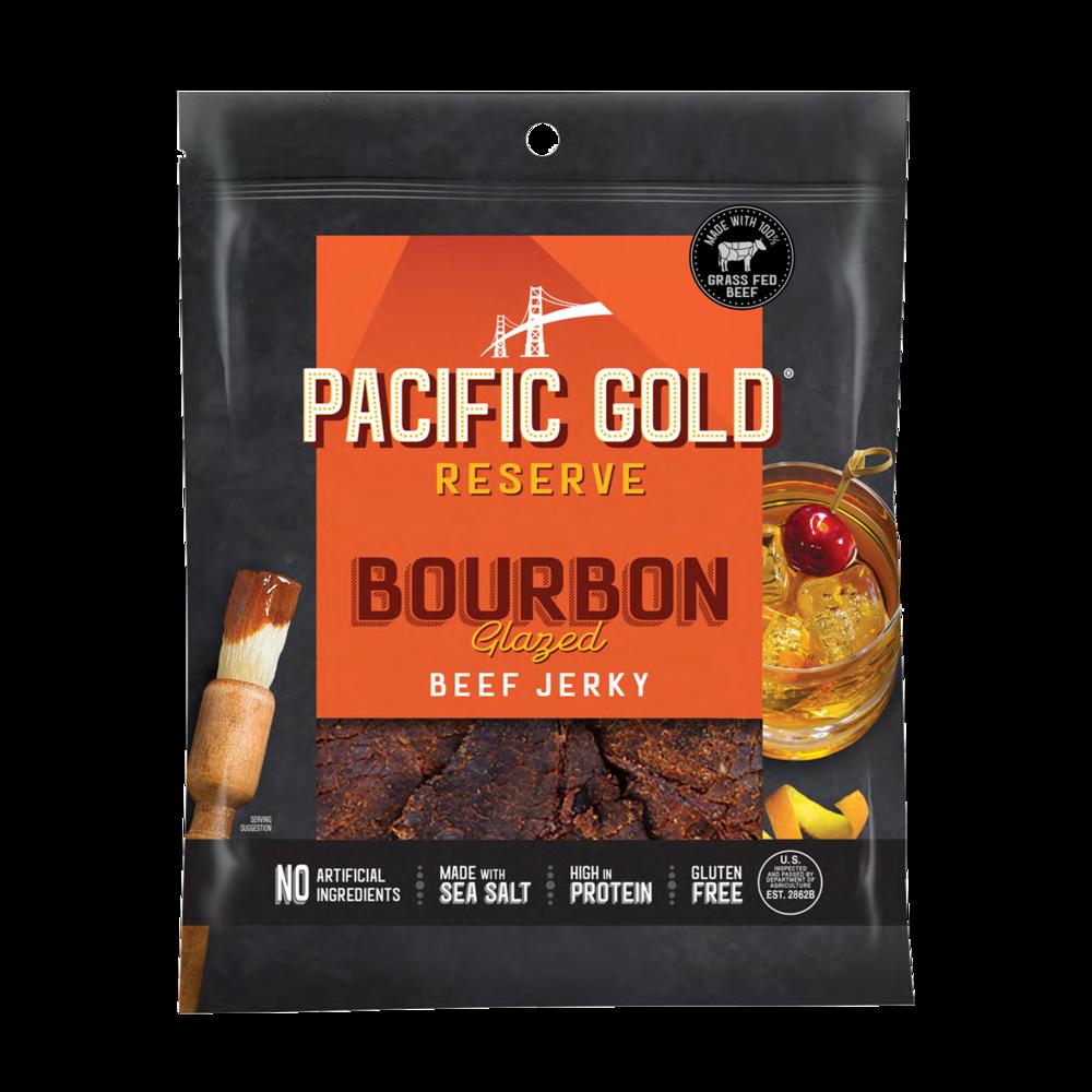 bourbon-front-punch.png
