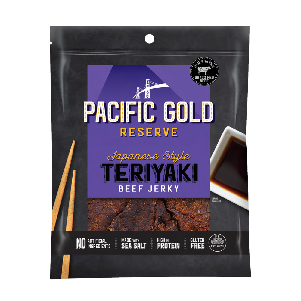 japanese-jerky.png