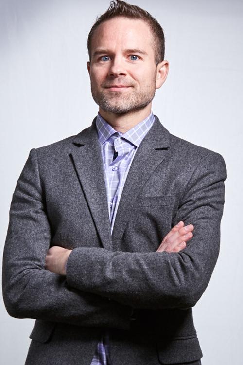 Jerre Riggs