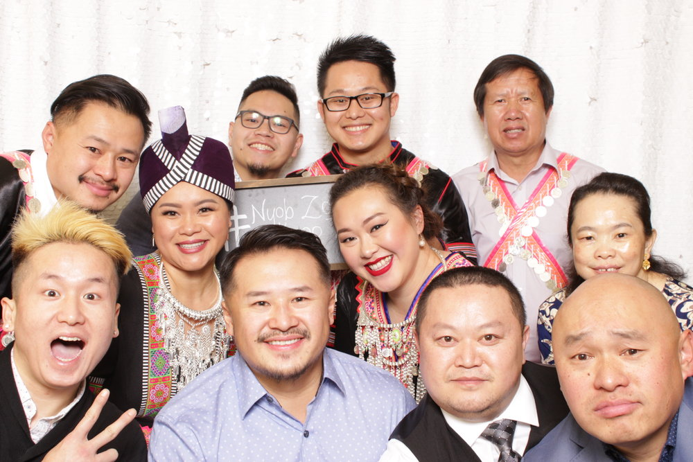 Hmong MN Sr. Center New Year 2018 - 12.14.2018Album 2 of 2