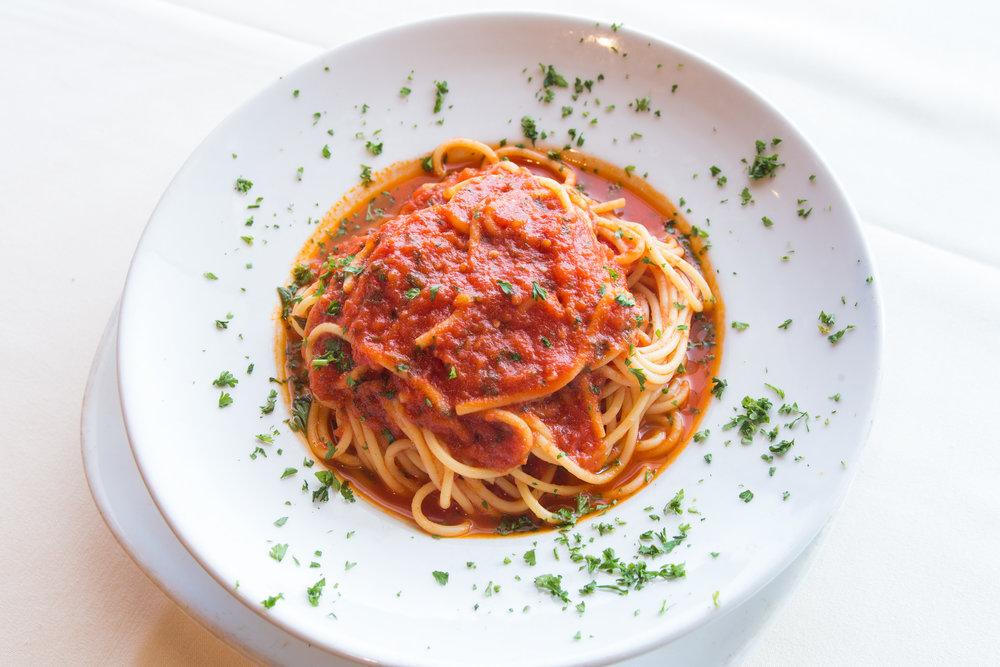 PuertoSpaghetti.jpg