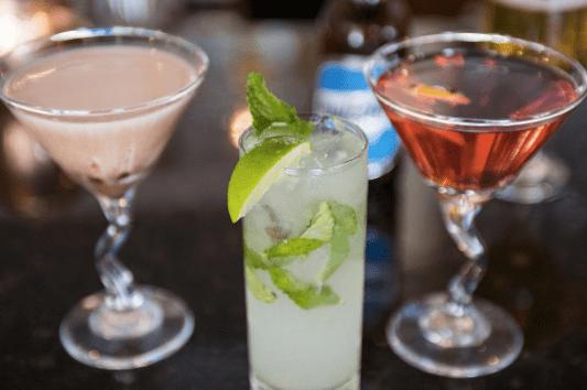 puerto-la-boca-drink-menu