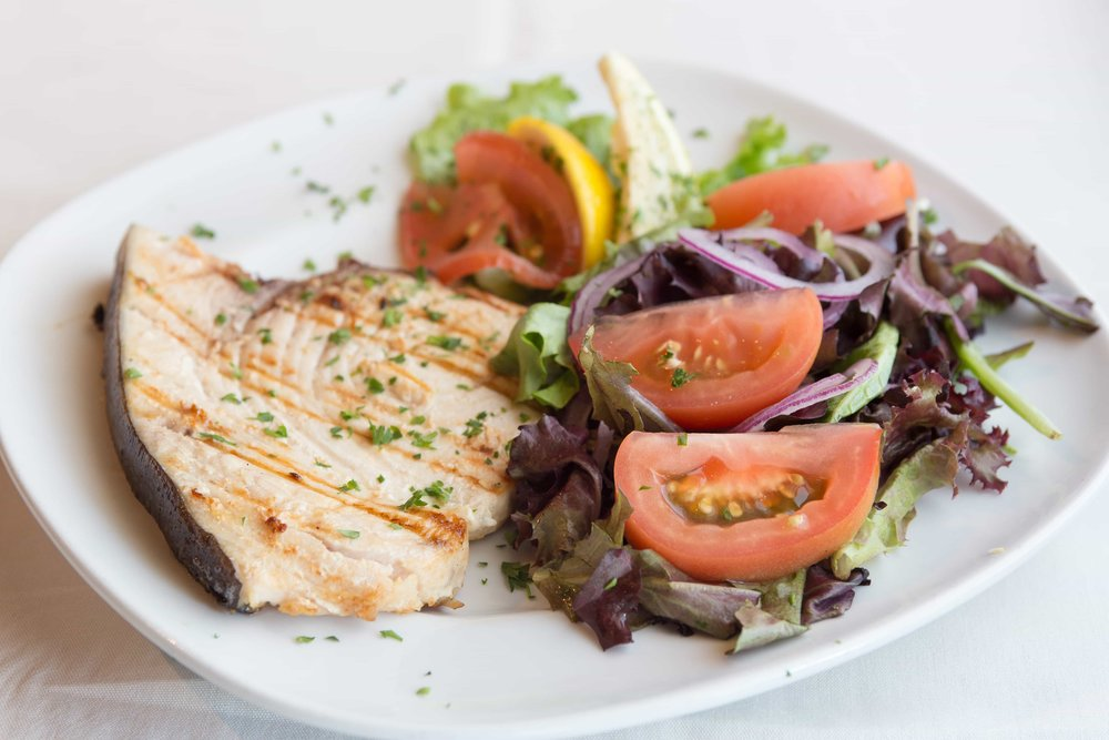 puerto-la-boca-seafood-salad-dish.jpg