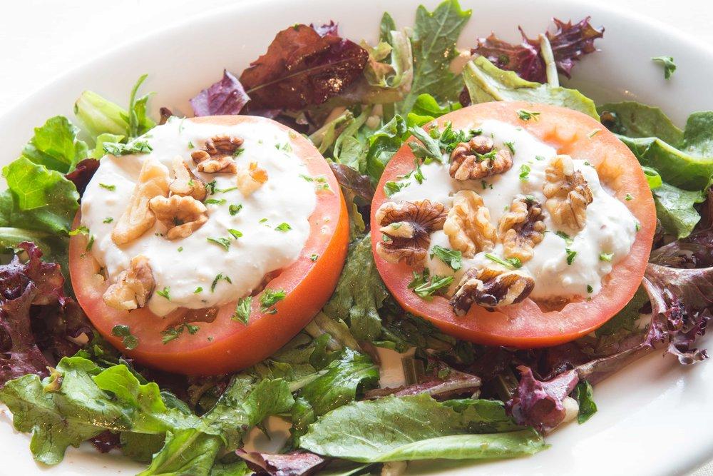 puerto-la-boca-tomato-salad.jpg