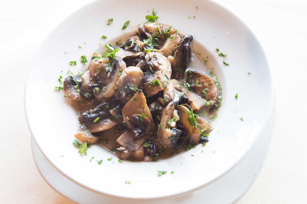 puerto-la-boca-mushroom-dish.jpg