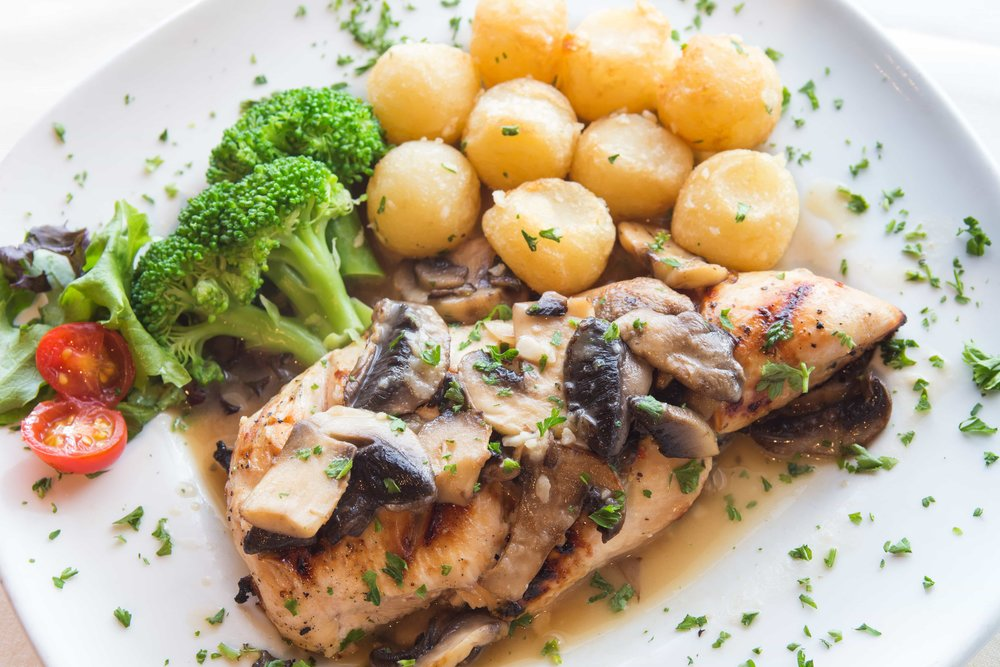 puerto-la-boca-chicken-mushrooms-potatoes.jpg