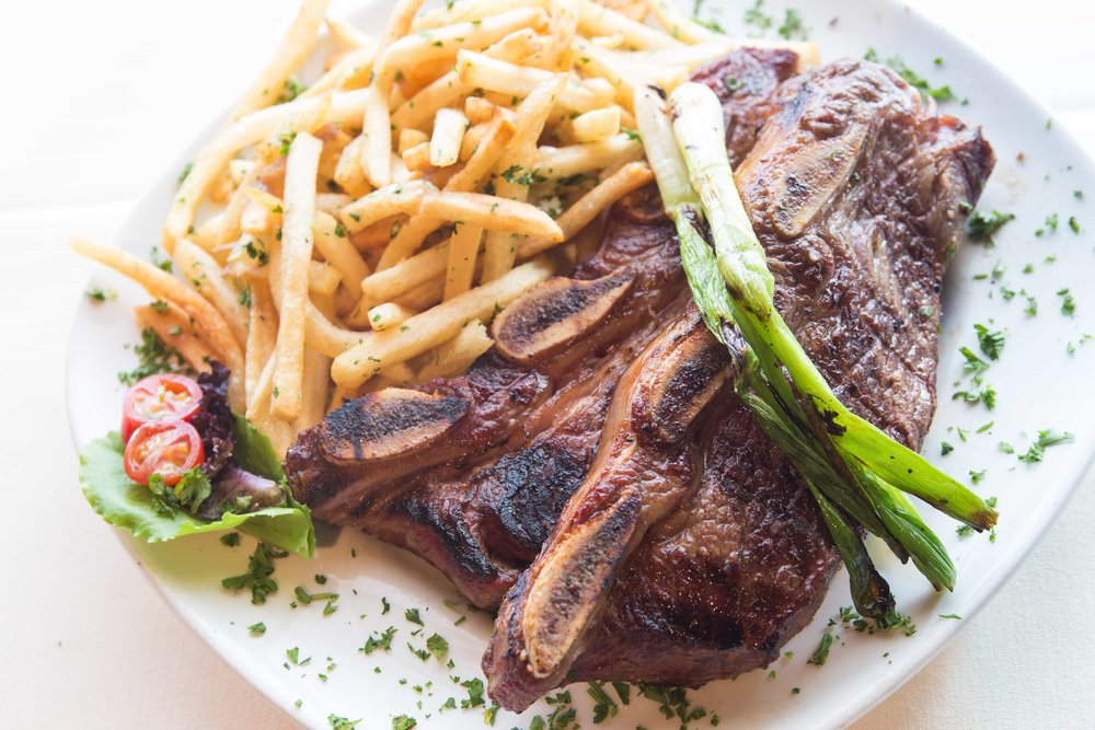 puerto-la-boca-rib-eye-steak.jpg