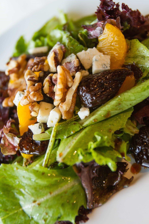 puerto-la-boca-walnut-salad.jpg