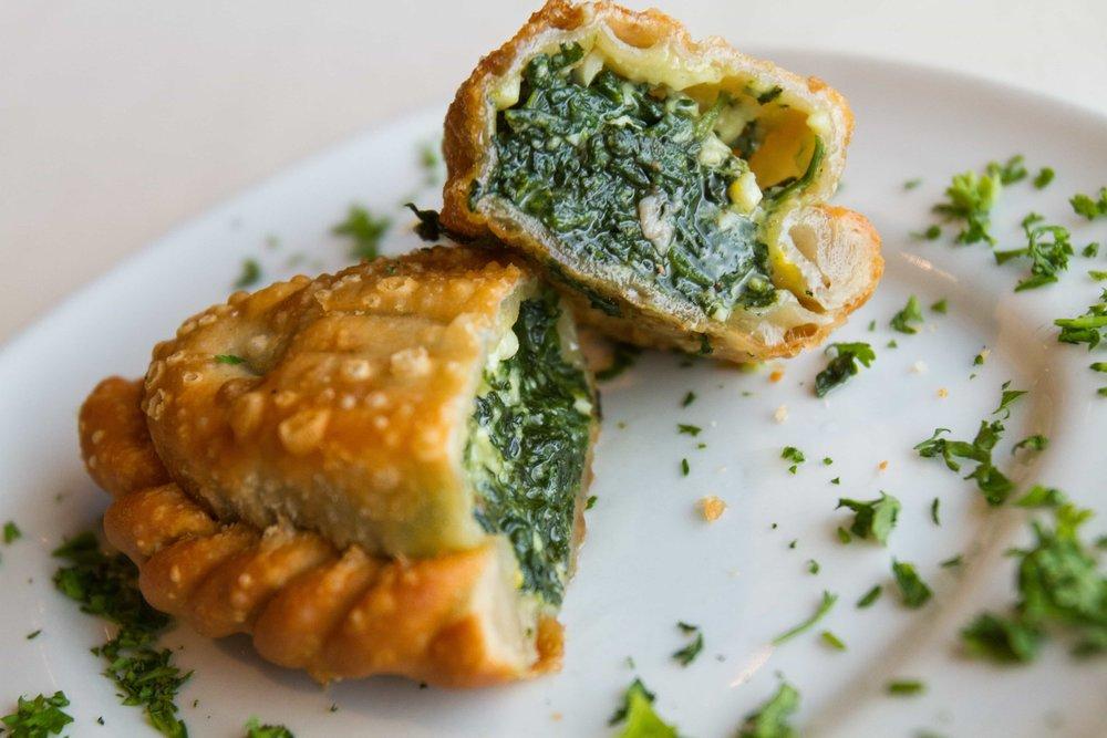 puerto-la-boca-spinach-empanada.jpg