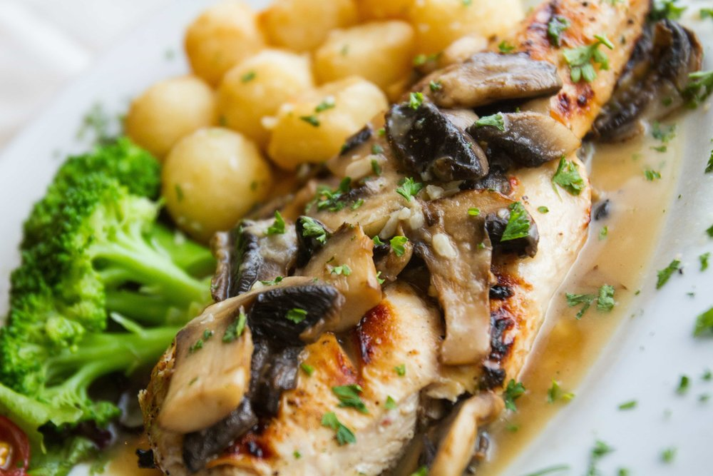 puerto-la-boca-chicken-mushroom.jpg
