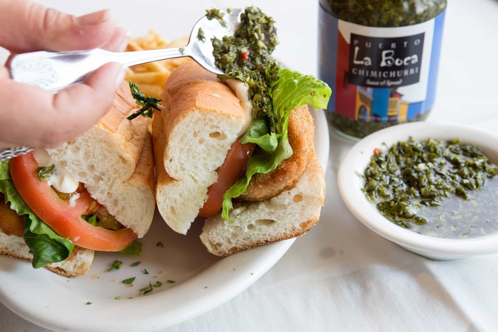 puerto-la-boca-milanesa-sandwich.jpg