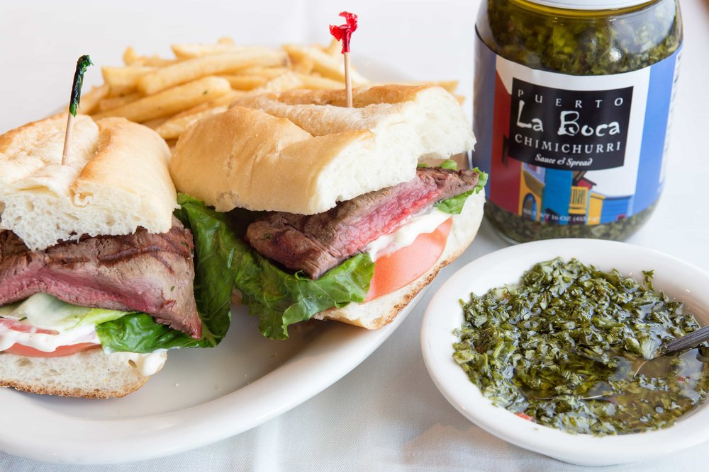 puerto-la-boca-lomo-sandwich.jpg