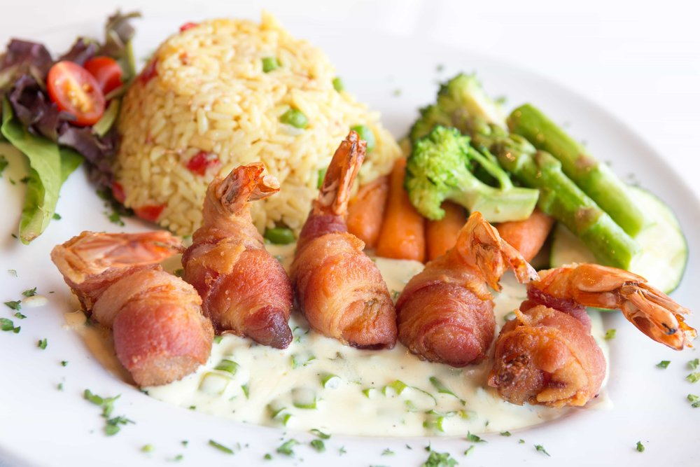 puerto-la-boca-bacon-shrimp.jpg