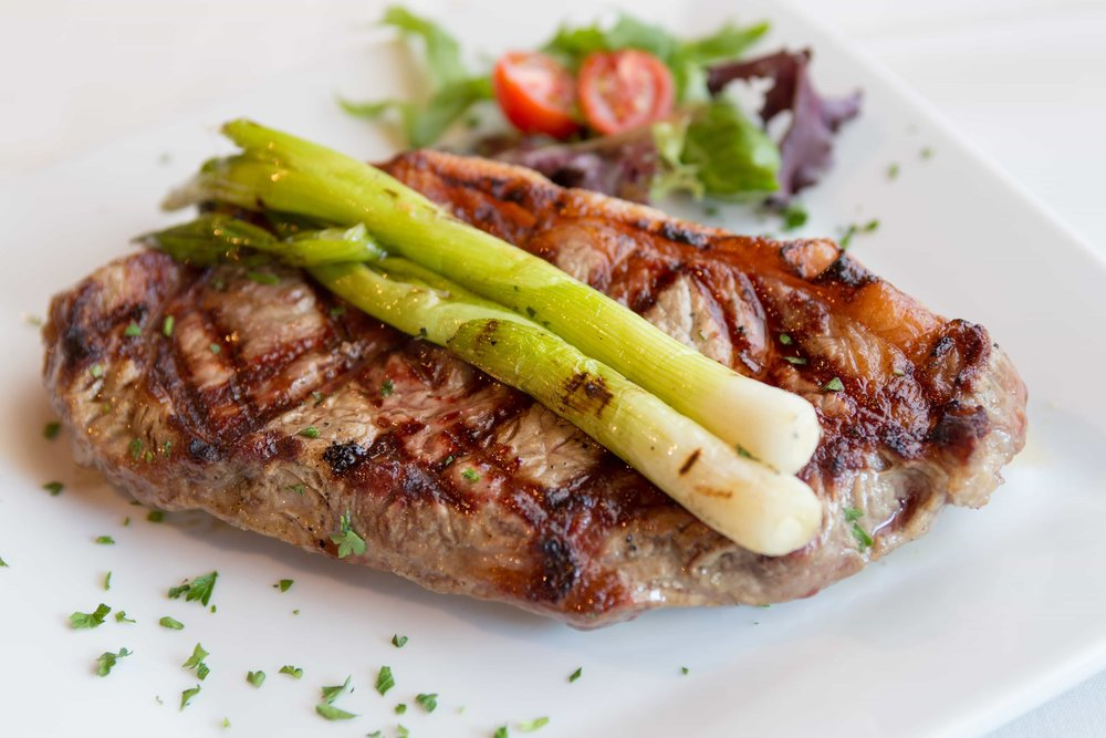 puerto-la-boca-steak-veggies.jpg